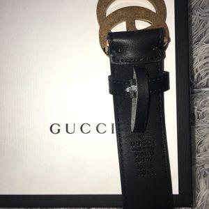 c353c25b8 Gucci Accessories | Belt | Poshmark